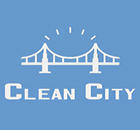 San Francisco Clean City Coalition