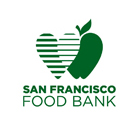 San Francisco Food Bank