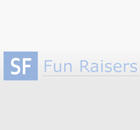 SF Fun Raisers