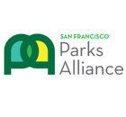 San Francisco Parks Alliance