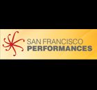 San Francisco Performances
