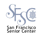 San Francisco Senior Center