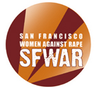 San Francisco Women Against Rape - SFWAR