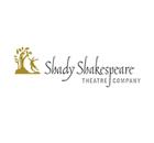 Shady Shakespeare