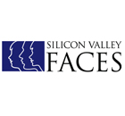 Silicon Valley FACES