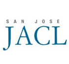 San Jose Japanese American Citizens League