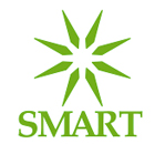Schools, Mentoring and Resource Team (SMART)