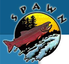 Salmon Protection and Watershed Network (SPAWN)