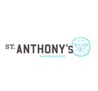 St. Anthony's - San Francisco