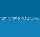 City of Sunnyvale, California