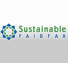 Sustainable Fairfax