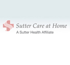 Sutter Visiting Nurse Association and Hospice