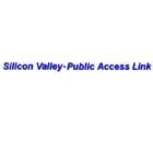 Silicon Valley - Public Access Link