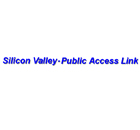Silicon Valley - Public Access Link