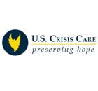 U.S. Crisis Care