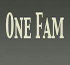 onefam1