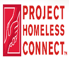 project homeless