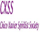 spirit'