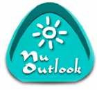 nuout