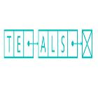 teal7