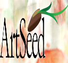 artseed