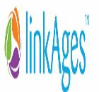 linkimage